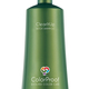 ColorProof Evolved Color Care ClearItUp Detox Shampoo, $33.99, and ColorProof Humidity Rx Anti-Frizz Weatherproof Spray, $26.99, at Visions Salon and Spa, 144 Reamer Street, Auburn. 530-823-0455, hairstylistinauburnca.com