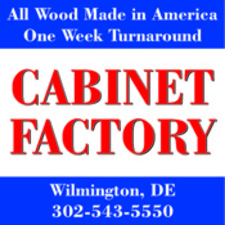 Medium cabinet 20factory 20ff 20logo 20053117