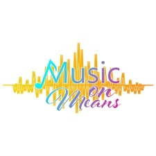 Music on Means - start Jun 15 2017 0600PM