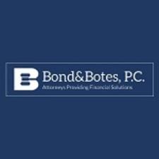 Medium bond botes logo.jpg1
