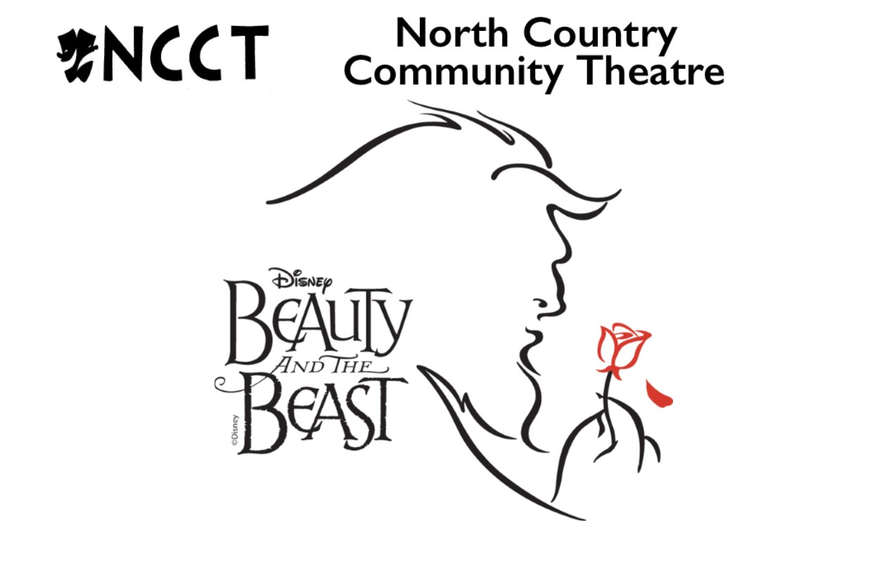 Ncct beauty and the beast website 800 x 531 1