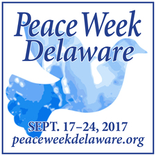 Medium peaceweeklogo 300dpi sq url 2017