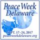 Thumb peaceweeklogo 300dpi sq url 2017