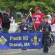 2017 Memorial Day Parade(Photo by Kelley Anderson)