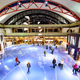 Pittsburgh International Airport Seeing Rise in Passengers Nonstop routes - Jun 01 2017 0225PM