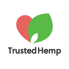 Medium trustedhemp logo 350x350
