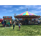 Fort Herriman Days will return to the W&M Butterfield Park on June 22. (Herriman City)
