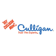 Medium culligan
