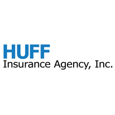 Medium huffinsuranceagency