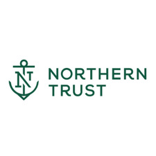 Medium northerntrust