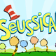 SLCC Alder Amphitheater will host the whimsical production June 9, 10 and 12. (mtishows.com)
