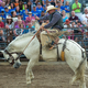 World champion cowboys will be in West Jordan to show off their skills at the PRCA Western Stampede Rodeo. (Western Stampede)