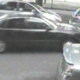 Image of car believed to have been involved in fatal drive-by shooting