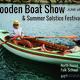 Thumb woodenboatshow 17 postcard no 20bleeds2
