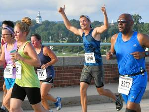 Medium annapolis 2010 mile 20run 202