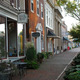 Thumb chestertown md downtown