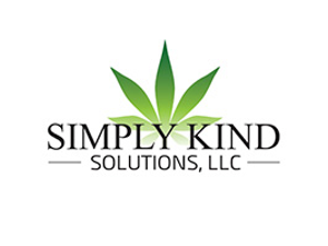 Sponsor simply kind solutions