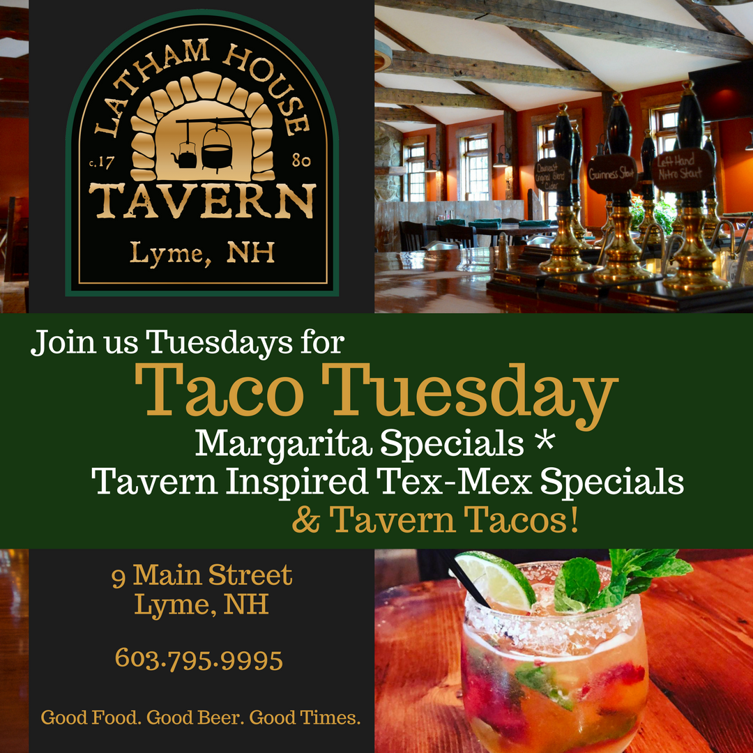 Taco 20tuesday 20  20square 20design