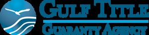 Medium new revised logo gulf
