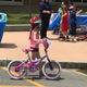 2017 Tewksbury Police Bike Rodeo