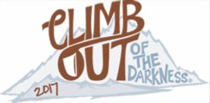 Medium climb 20logo