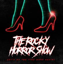 Medium the rocky horror show orig