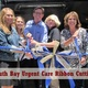 South Bay Urgent Care Provides Imperial Beach Community with Much Needed Services - Jun 22 2017 0340PM
