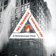 """Cover of Christine Seifert's latest book, """"Factory Girls: A Kaleidoscopic View of the Triangle Shirtwaist Factory Fire."""" (courtesy Christine Seifert)"""