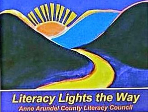 Medium literacylightsway