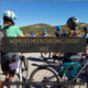 Thumb bike 20ride