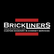 Brickliners 20logo 20  20burlington 20vt