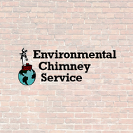 Environmental 20chimney 20service 20  20asheville 20nc