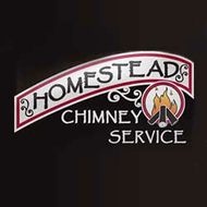 Homestead 20chimney 20logo 20  20cairo 20ga