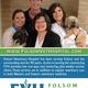 Folsom Veterinary Hospital  - Jun 22 2017 1136AM
