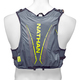 Nathan VaporKrar Hydration Vest, $150 at Fleet Feet Sports, 6610 Folsom-Auburn Road, Suite 9, Folsom. 916-358-9484, fleetfeetsports.com