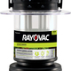 Rayovac Sportsman Lantern, $29.99 at American River Ace Hardware, 9500 Greenback Lane, Suite 10, Folsom. 916-988-5188, americanriverace.com