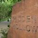 Hidden Hollow is located 1229 E. Wilmington Ave. (Travis Barton/City Journals)