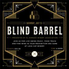 Medium blind barrel 2017 large