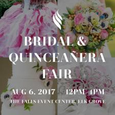 Medium bridal quince fair the 20falls 20elk 20grove 208 6 17