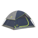 Coleman Sundome Four-Person Tent, $129.99 at Sportsman's Warehouse, 6640 Lonetree Boulevard, Rocklin. 916-782-9900, sportsmanswarehouse.com