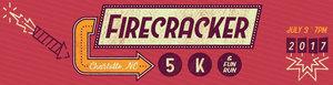 Medium 61dc5354360afda77cd2a2b25c85dee141e15510 charlottefirecracker5k banner 2014