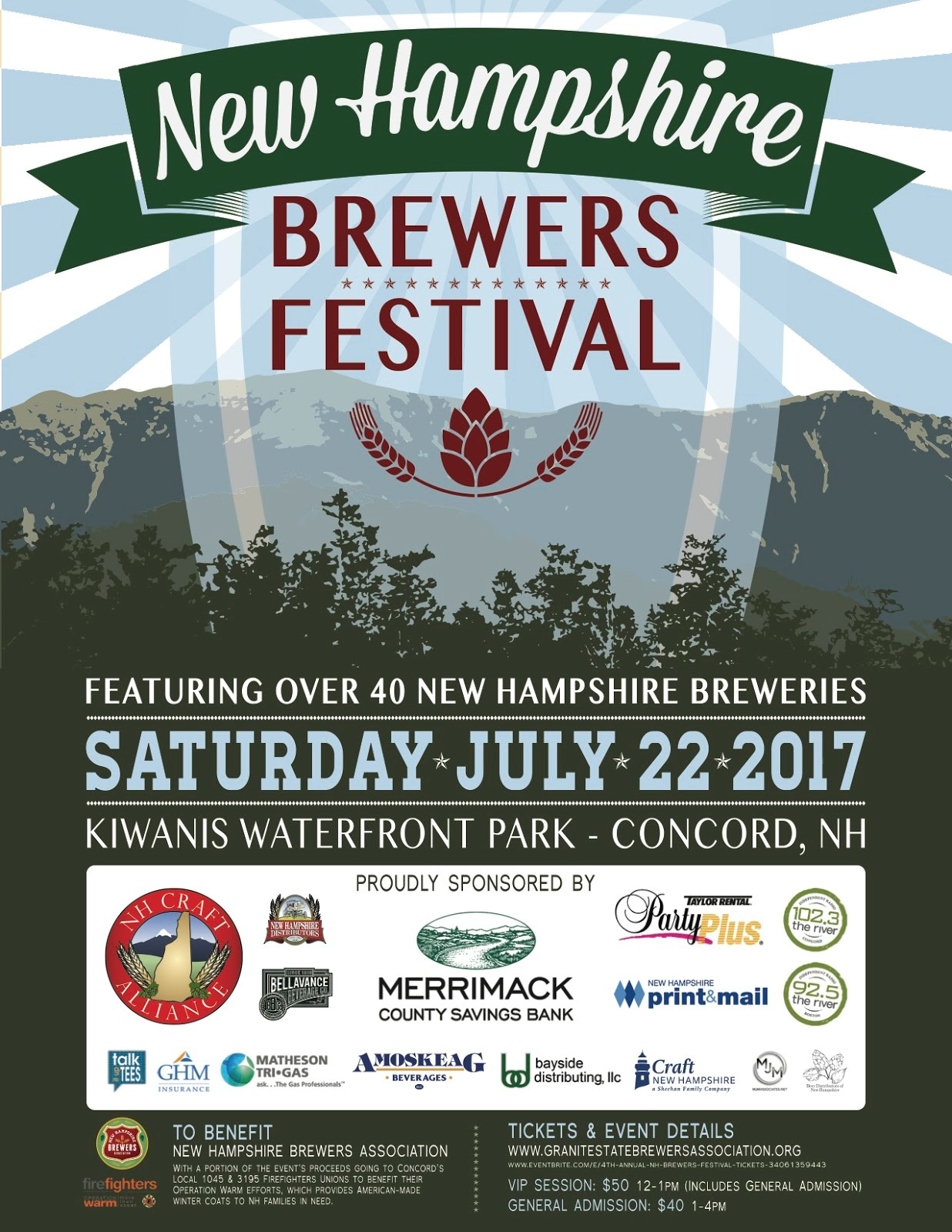 Nh 20brewers 20fest