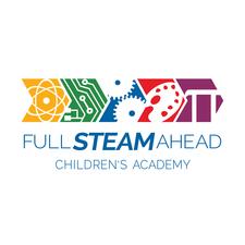 Medium fsa academy logo final 4color