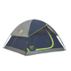 Coleman Two-Person Sundome Tent, $59.99, and Rayovac Sportsman Lantern, $17.99, at Churchill's Hardware, 2514 Cameo Drive, Cameron Park. 530-672-8665, churchills.doitbest.com
