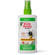 Buzz Away Extreme Natural Insect Repellent, $7.48 at Fork Lift, 3333 Coach Lane, Cameron Park. 530-672-9090, forkliftgrocery.com