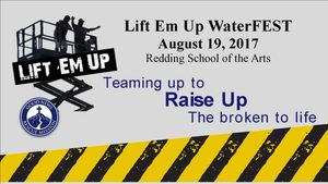 Medium gnrm 20liftemup 20waterfest