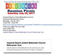 Medium reunion 20jpg