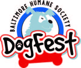 Medium logo 20dogfest 20no 20date