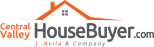 Medium cropped centralvalleyhousebuyer logo transparent 1 e1480544901931