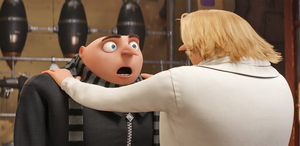 Medium despicable 20me 203